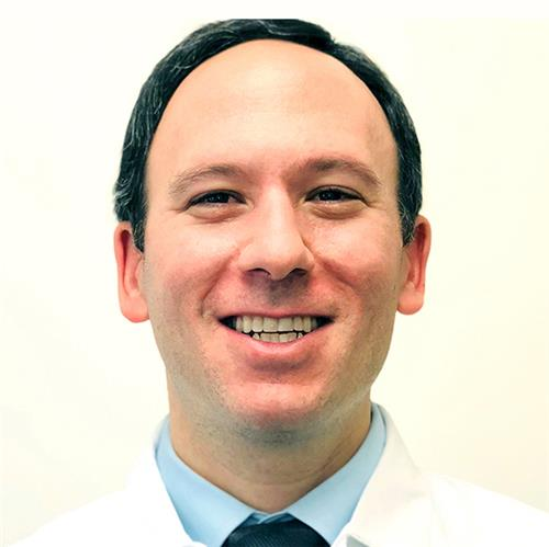 Frank Orlando, DDS New York General Dentist