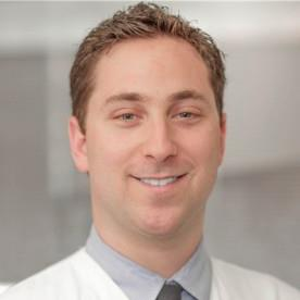 Andrew S. Deutch, DDS New York General Dentist